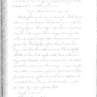 The terrestrial Adephaga of Iowa by Fanny Chastina Thompson Wickham, 1895, Page 243