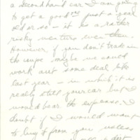 1940-09-19: Page 02