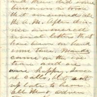 1865-08-26
