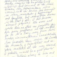 1942-07-10: Page 01