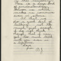 1942-12-08 Page 4