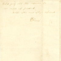 12_1862-10-20 Page 08