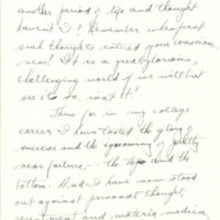 1938-12-11: Page 09