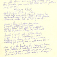 1942-10-12: Page 06