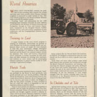 """""Missions Accomplished"""" Page 31"