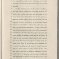 H.R. 7152 Page 57
