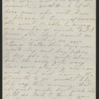1887-07-10 Page 4