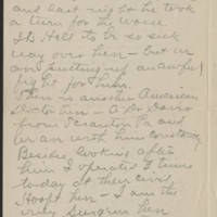 1919-02-21 Page 2