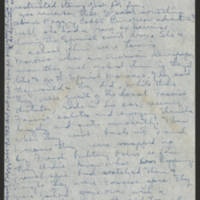 1943-12-11 Page 4