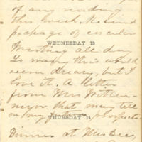 1864-04-12 -- 1864-04-14