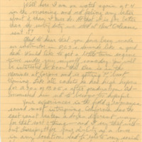 1943-03-15: Page 01