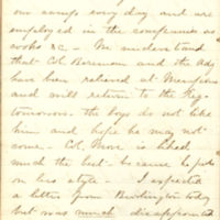 1864-07-13 Page 05