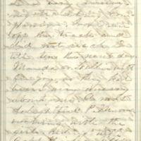 1865-01-20