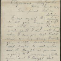 1890-01-18 Page 1