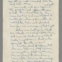 1942-07-18 Laura Davis to Lloyd Davis Page 5