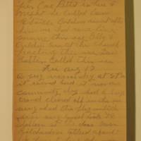 1926-08-12 -- 1926-08-13
