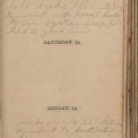 1864-02-12 -- 1864-02-14