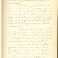 A brief description of nine species of Hepaticae found in the vicinity of Iowa City by Mary F. Linder, 1886, Page 6