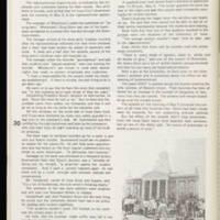 """""Iowa '70: Riot, Rhetoric, Responsibility?"""" Page 34"