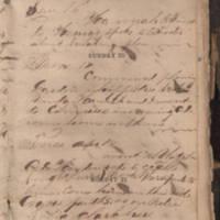 1865-04-15 -- 1865-04-19