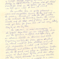 1942-11-22: Page 03