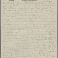 1919-10-20 Conger & Daphne Reynolds to John & Emily Reynolds Page 5