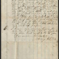 1881-11-11 Page 2