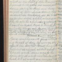 1879-12-04 -- 1879-12-05