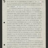 """""""""""Los Mexicano--Americanos y 'La Raza'"""""""" by Ernest Rodriguez Page 2"""