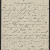 1887-04-10 Page 3