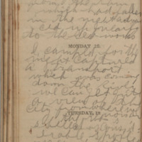 1864-12-11 -- 1864-12-13
