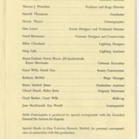 "1969-04-22 ""Dona Francisquita"" Page 6"