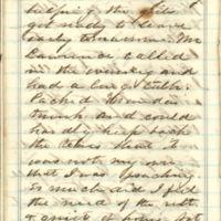 1865-06-07