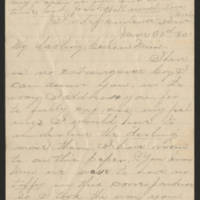 1885-06-30 Page 1
