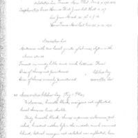 The terrestrial Adephaga of Iowa by Fanny Chastina Thompson Wickham, 1895, Page 89