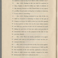 H.R. 7152 Page 74