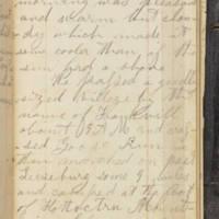 1864-08-16
