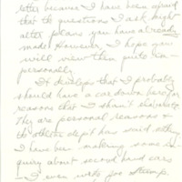 1940-09-19: Page 01