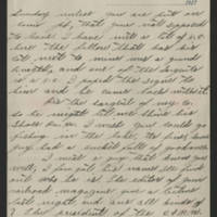 1917-06-09 Page 2