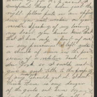 1884-12-06 Page 4