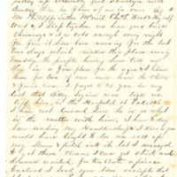 1864-03-10 Page 02
