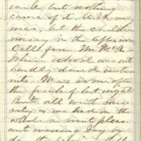 1865-11-16