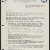 1971-06-02 'United Campus Christian Ministry'