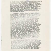 1973-04-14 Keynote Speech Page 5
