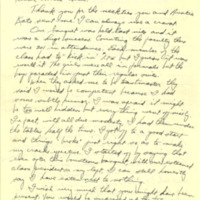 1936-05-26: Page 01