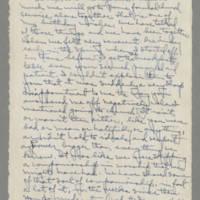 1942-10-26 Laura Davis to Lloyd Davis Page 4