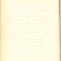 A brief description of nine species of Hepaticae found in the vicinity of Iowa City by Mary F. Linder, 1886, Page 79
