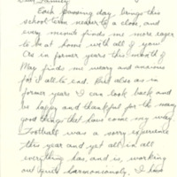 1939-05-07: Page 01
