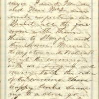 1865-07-14