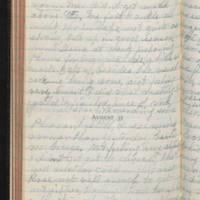 1879-08-30 -- 1879-08-31